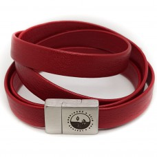 Red double MILLE